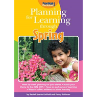 Planning for Learning through Spring (BOK)
