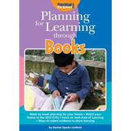 Planning for Learning Through Books (BOK)