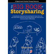 Big Book of Storysharing (BOK)