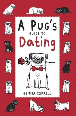 Pug's Guide to Dating (BOK)