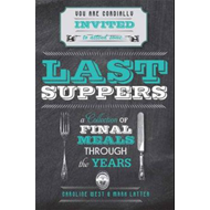 Last Suppers (BOK)