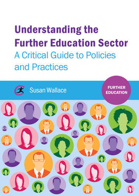 Understanding the Further Education Sector (BOK)