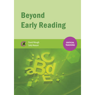 Beyond Early Reading (BOK)