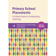 Primary School Placements (BOK)