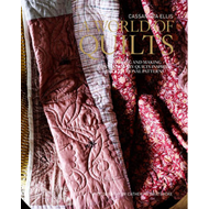 World of Quilts (BOK)
