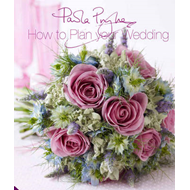 How to Plan Your Wedding (BOK)