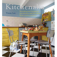 Kitchenalia (BOK)