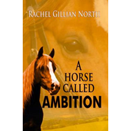 A Horse Called Ambition (BOK)