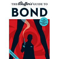 Bluffer's Guide to Bond (BOK)