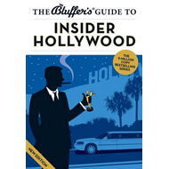 Bluffer's Guide to Insider Hollywood (BOK)
