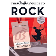 Bluffer's Guide to Rock (BOK)