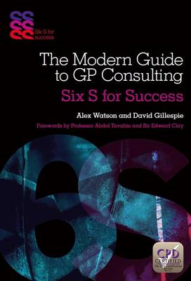 Modern Guide to GP Consulting (BOK)