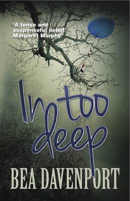 In Too Deep (BOK)