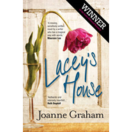 Lacey's House (BOK)