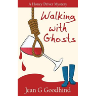 Walking with Ghosts (BOK)