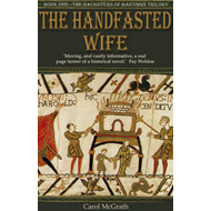 Handfasted Wife (BOK)