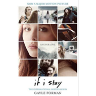 If I Stay (BOK)