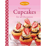 Scrumptious Cupcakes for All Occasions (BOK)