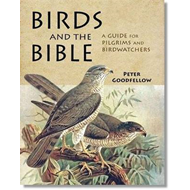 Birds of the Bible (BOK)