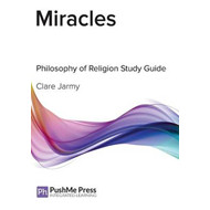 Miracles Study Guide (BOK)