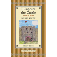 I Capture the Castle (BOK)