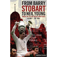 From Barry Stobart to Neil Young (BOK)