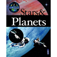 Stars and Planets (BOK)