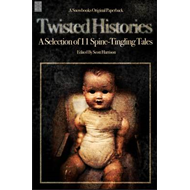 Twisted Histories (BOK)