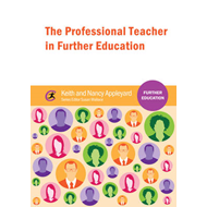 Professional Teacher in Further Education (BOK)