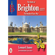 Battle of Brighton 1377 (BOK)