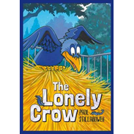 The Lonely Crow (BOK)