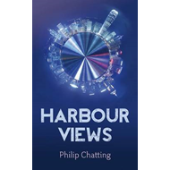 Harbour Views (BOK)