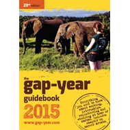 Gap-Year Guidebook (BOK)
