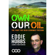 Own Our Oil (BOK)