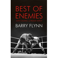 Best of Enemies (BOK)