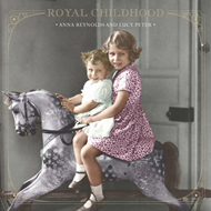 Royal Childhood (BOK)