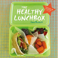 Healthy Lunchbox (BOK)