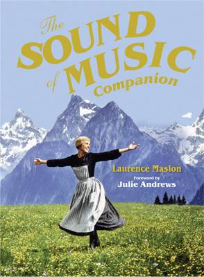 Sound of Music Companion (BOK)
