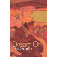 Dream on (BOK)