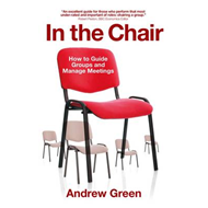 In the Chair (BOK)