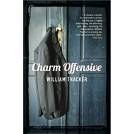 Charm Offensive (BOK)