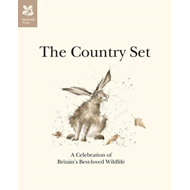 Country Set (BOK)