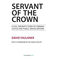 Servant of the Crown (BOK)