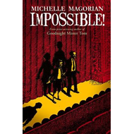 Impossible! (BOK)