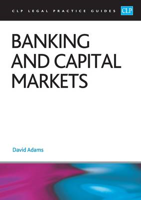 Banking and Capital Markets (BOK)