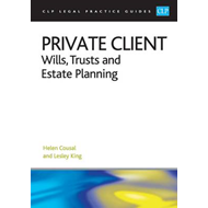 Private Client (BOK)