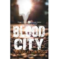 Blood City (BOK)