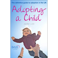 Adopting A Child - 10th Edition (BOK)