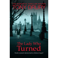 Lady Who Turned (BOK)
