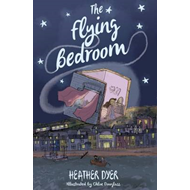 The Flying Bedroom (BOK)